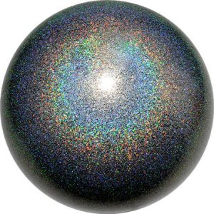 PASTORELLI-HIGH-VISION-Glitter-Ball-Galaxy-AB-HV_imagelarge-300x300