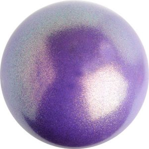 PASTORELLI-HIGH-VISION-Glitter-Ball-Lilac-AB_imagelarge-1-300x300