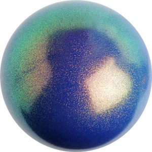PASTORELLI-HIGH-VISION-Glitter-Ball-Ocean-Blue_imagelarge-300x300