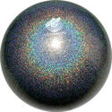 PASTORELLI-New-Generation-Glitter-Gym-Ball-HIGH-VISION-Galaxy-AB-HV_productthumbnail2