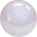 PASTORELLI-New-Generation-Glitter-Gym-Ball-HIGH-VISION-Holographic-White_productthumbnail2