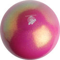 PASTORELLI-New-Generation-Glitter-Gym-Ball-HIGH-VISION-King-Magenta_productthumbnail2