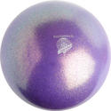 PASTORELLI-New-Generation-Glitter-Gym-Ball-HIGH-VISION-Lilac-AB_productthumbnail2