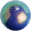 PASTORELLI-New-Generation-Glitter-Gym-Ball-HIGH-VISION-Ocean-Blue_productthumbnail2