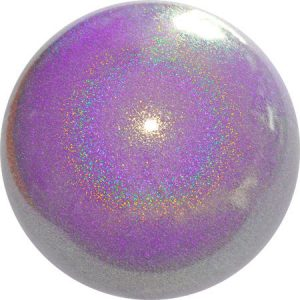 PASTORELLI-HIGH-VISION-Glitter-Ball-Baby-Lilac_imagelarge-300x300