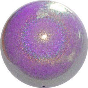 PASTORELLI-New-Generation-Glitter-Gym-Ball-HIGH-VISION-Baby-Lilac_testata_prodotto_medium