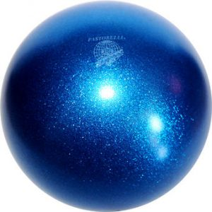 PASTORELLI-New-Generation-Glitter-Gym-Ball-HIGH-VISION-Blue_testata_prodotto_medium-300x300