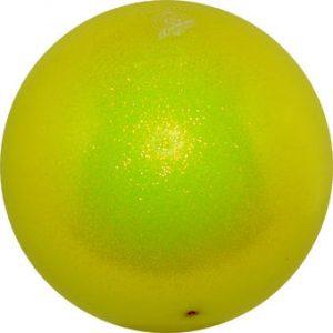 PASTORELLI-New-Generation-Glitter-Gym-Ball-HIGH-VISION-Fluo-Yellow_testata_prodotto_medium