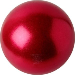PASTORELLI-New-Generation-Glitter-Gym-Ball-HIGH-VISION-Strawberry_testata_prodotto_medium