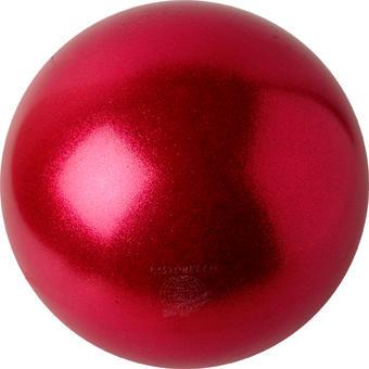 PASTORELLI-New-Generation-Glitter-Gym-Ball-HIGH-VISION-Strawberry_testata_prodotto_medium