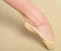 Halfshoes-in-Alcantara-R-size-xs_productthumbnail2