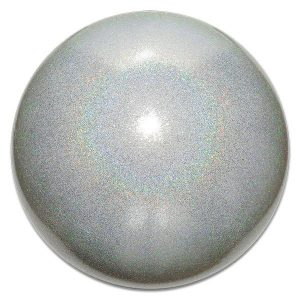 PASTORELLI-HIGH-VISION-Glitter-Ball-Silver-AB_imagelarge-300x300