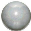 PASTORELLI-New-Generation-Glitter-Gym-Ball-HIGH-VISION-Silver-AB-HV_smallsquare
