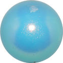 PASTORELLI-New-Generation-Glitter-Gym-Ball-HIGH-VISION-Light-Blue_productthumbnail2