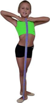 pastorelli-resistance-band-for-strengthening-exercise-junior_testata_prodotto_medium