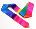Italia Ribbons Multi Colour