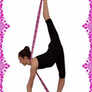 d2b4e0c9d013 Rhythmic Gymnastics – Rhythmic Gymnastics Equipment and Accessories