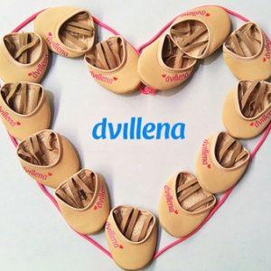 Dvillena