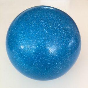 Venturelli Balls