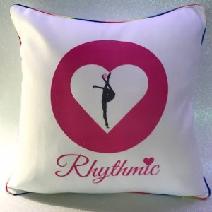 Rhythmic Gymnastics Gifts