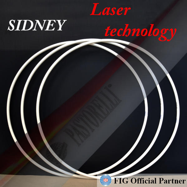 PASTORELLI-SIDNEY-hoops-with-Laser-Technology-FIG-SENIOR_imagelarge__85850.1546906658.1280.1280