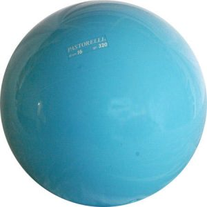 PASTORELLI-Sky-Blue-Gym-Ball-16-cm_imagelarge