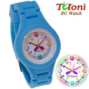 Watch-Tuloni-Design_2-Lt.Blue-2-0-300x300