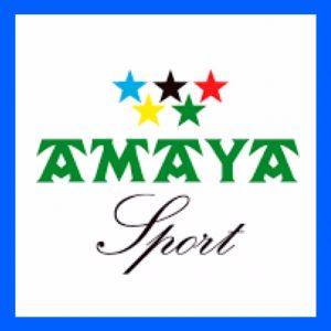 AMAYA SPORT - Glitter Balls