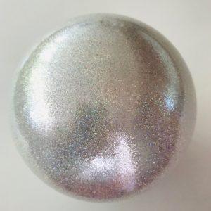 Pastorelli Balls 16cm