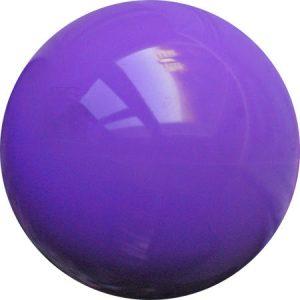 Lilac-PASTORELLI-Gym-Ball-diameter-16-cm_imagelarge-300x300