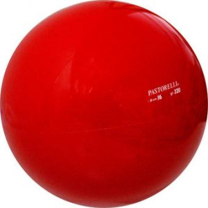 PASTORELLI-Red-Gym-Ball-16-cm_testata_prodotto_medium-300x300