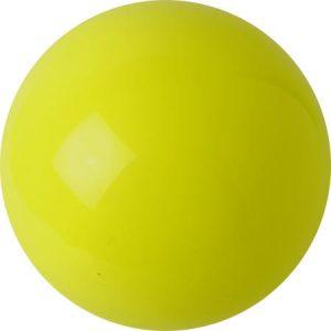 PASTORELLI-Yellow-Gym-Ball-16-cm_imagelarge-300x300