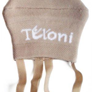 RG-Socks-Tuloni-T00993-5-300x300