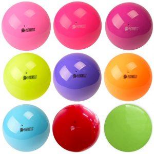 Pastorelli 18cm New Generation Balls