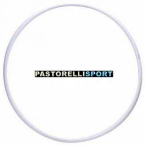 Pastorelli Hoops