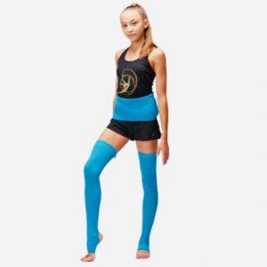 Rhythmic Gymnastics - CLOTHING
