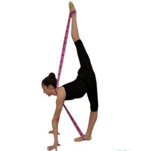 Rhythmic Gymnastics - ACCESSORIES & TRAINING TOOLS