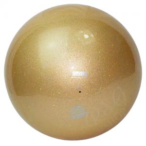SASAKI BALLS
